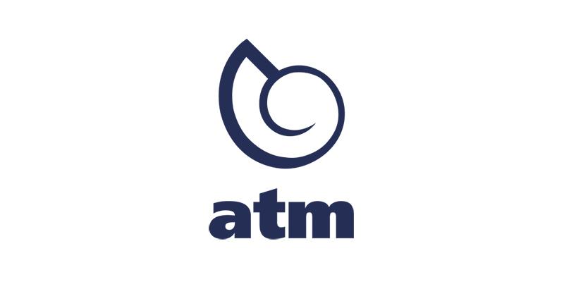 logo_atm_white